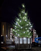 Port Glasgow - 17 December 2020