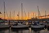 Inverkip Marina - 23 October 2016