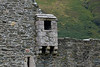 Castle in Lochranza - 20 July 2014