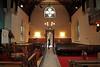 Luss Church Interior - 24 June 2012