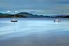 Luss Bay - 18 June 2012