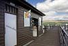 Shop - Luss Pier