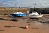 Millport Harbour - 17 March 2012