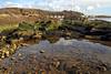 Beach Pool - Millport - 17 March 2012
