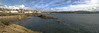 Millport View - 17 March 2012