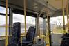 Millport Bus - 17 March 2012
