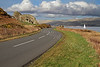 Millport Winding Road - 17 March 2012