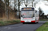 Millport Bus - 17 March 2012