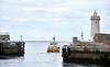 Buckie Harbour - 2 September 2020