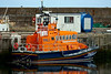 RNLB Earl and Countess Mountbatten of Burma
