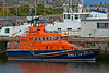 RNLB Earl and Countess Mountbatten of Burma - Buckie