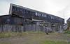 Jones Shipyard Ltd - 7 October 2008