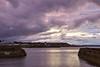 Buckie Harbour - 2 October 2021