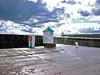 Burghead Harbour