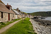 Crovie - 7 May 2018