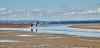 Findhorn Beach - 7 June 2019