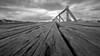 Lossiemouth Boardwalk