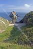 Moray Coast - Near Portknockie