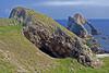 Moray Coast Rocks