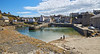 Portsoy Harbour - 4 July 2018