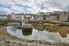 Portsoy Harbour - 4 June 2019