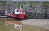 Portsoy Harbour - 4 June 2019