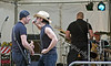 Joshua U2 - Myths & Legends Festival