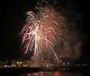 Myths & Legends Fireworks