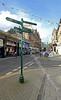 Main Street, Oban