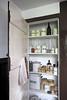 Sma' Shot Cottage Larder - Paisley - 9 June 2012