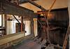 Sma' Shot Cottage Weaving Loom - Paisley - 9 June 2012
