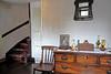 Sma' Shot Cottage Room - Paisley - 9 June 2012
