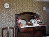 Sma' Shot Cottage Sideboard - Paisley - 9 June 2012