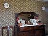 Sma' Shot Cottage Sideboard - Paisley - 9 June 2012