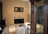 Sma' Shot Cottage Bedroom - Paisley - 9 June 2012