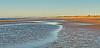 Prestwick Beach - 21 January 2017