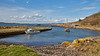 Portencross - 5 April 2018