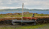 5D3a_7466_11_June_2018-14_04 - Portencross