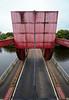 Inchinnan Bascule Bridge - 12 September 2013