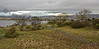 View from Langbank