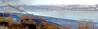 Langbank View