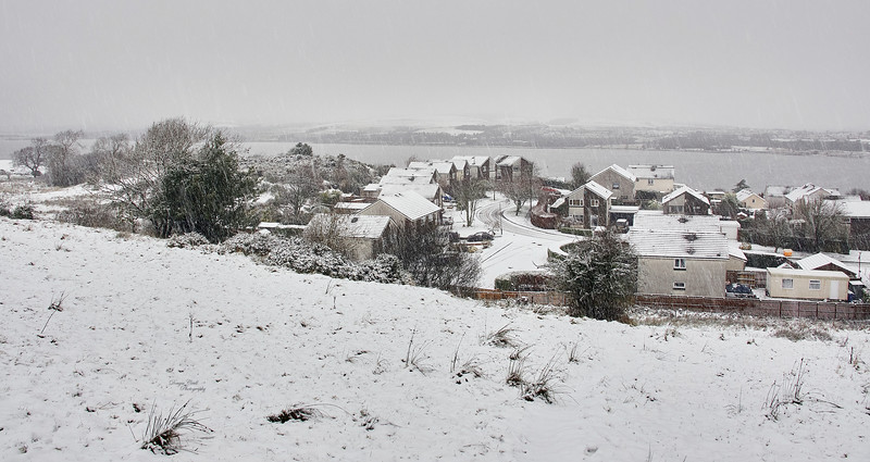 Langbank - 14 January 2021