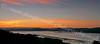 Langbank Sunset