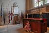 Paisley Abbey Chapel - 6 June 2012