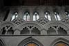 Interior - Paisley Abbey - 6 June 2012