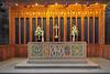 Paisley Abbey Altar - 6 June 2012