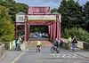 Inchinnan Bascule Bridge - 23 September 2021