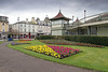 Winter Gardens - Rothesay - 13 March 2012