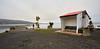 Port Bannatyne on the Isle of Bute - 3 November 2015