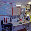 Skelmorlie Royal Observer Corps Post - 15 September 2013